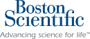 Boston Scientific - Logo detourne
