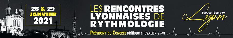 Rythmo Lyon
