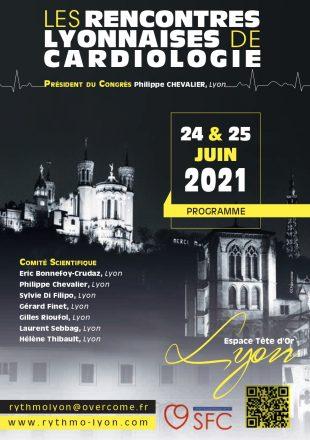 Programme Rythmo Lyon 2021_21 05-1_pages-to-jpg-0001 (1)